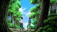 Naruto-shippden-episode-dub-438-0639 42334068501 o