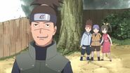Naruto Shippuuden Episode 494 0288