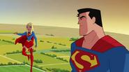 Supergirl 101059 (116)