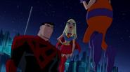 Supergirl 101059 (209)