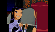 Teen Titans Forces of Nature4600001 (2046)