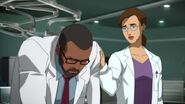 Young Justice Season 3 Episode 20 0446