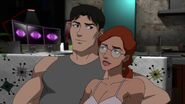 Young Justice Season 3 Episode 26 0807