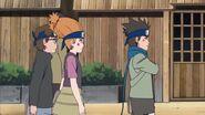 234 Naruto.s Favourite Pupil 0170