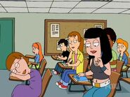 American-dad---s01e03---stan-knows-best-0704 43245624241 o