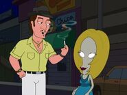 American-dad---s03e01---the-vacation-goo-0748 41516614160 o