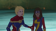 Avengers Assemble (636)