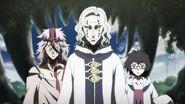 Black Clover Episode 90 0915