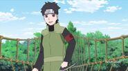 Boruto Naruto Next Generations Episode 38 0774