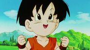 Dragon-ball-kai-2014-episode-68-0436 42257830624 o