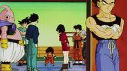Dragon-ball-kai-2014-episode-69-0053 42126508695 o