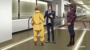Gundam-2nd-season-episode-1319919 28328497569 o