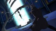 Justice-league-dark-600 42905397791 o