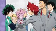 My-hero-academia-episode-8dub-0758 42230272590 o