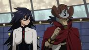 My Hero Academia Episode 13 0624