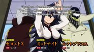 My Hero Academia Season 3 Episode 14 0207