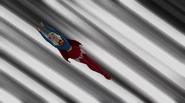 Supergirl 101059 (112)