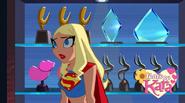 Supergirl 101059 (28)