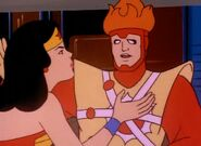 The-legendary-super-powers-show-s1e01b-the-bride-of-darkseid-part-two-1020 41618468570 o