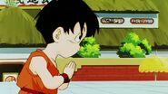 Dragon-ball-kai-2014-episode-69-0249 43028861191 o