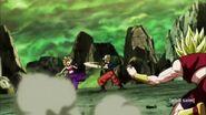 Dragon Ball Super Episode 113 0778