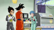 Dragonball Season 2 0084 (267)
