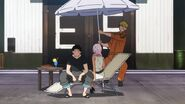 Fire Force Episode 7 0179