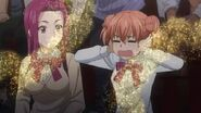 Food Wars Shokugeki no Soma Season 2 Episode 7 0400