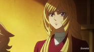 Gundam-23-1103 40926086234 o