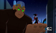 Justice League Action Women (772)