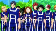 My-hero-academia-episode-05-0594 43320120204 o