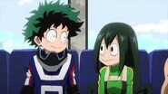 My Hero Academia Episode 09 0803
