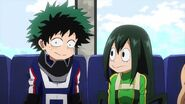 My Hero Academia Episode 09 0804