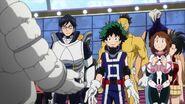 My Hero Academia Episode 09 0949