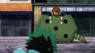 My Hero Academia Episode 4 0651