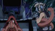 My Hero Academia Season 2 Episode 19 0831