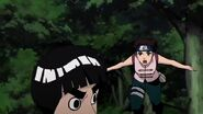 Naruto-shippden-episode-dub-437-0677 28432542078 o