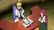 Naruto-shippden-episode-dub-444-0676 42525740271 o