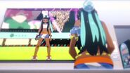 Pokemon Twilight Wings Episode 4 026