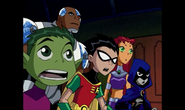 Teen Titans Forces of Nature4600001 (1122)