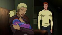 Young Justice Season 3 Episode 25 0628