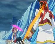 Yugioh Arc V Scene00301 (124)