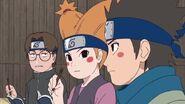 234 Naruto.s Favourite Pupil 0336