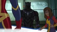 Avengers Assemble (6)