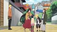 Boruto Naruto Next Generations - 08 0977