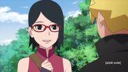 Boruto Naruto Next Generations - 20 0399