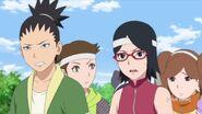 Boruto Naruto Next Generations Episode 36 0424