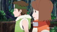 Boruto Naruto Next Generations Episode 49 0962