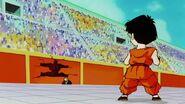 Dragon-ball-kai-2014-episode-69-0235 43028867181 o