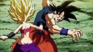 Dragon Ball Super Episode 113 0502